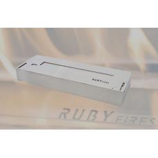 Ruby Fires Biokamīna deglis Big 5820 S, LS
